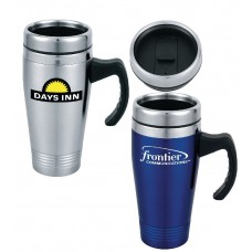 Floridian Travel Mug | 16 oz