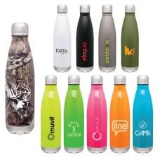 H2Go Force Thermal Bottle | 26 oz