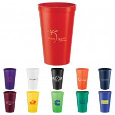 Rally Stadium Cup | 22 oz