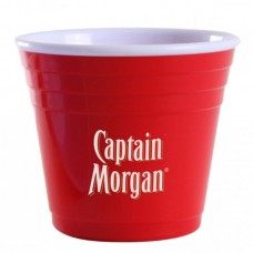 Red Party Shot Cups | 2 oz