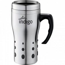 Terrano Travel Mug | 16 oz