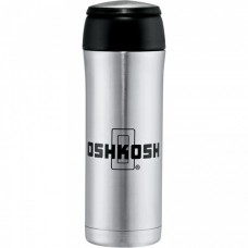 JoeMo Thermo Tumbler | 14 oz
