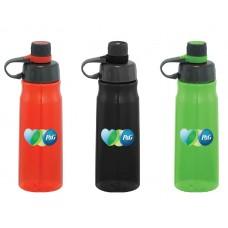 Custom Sports Bottle | 28 oz