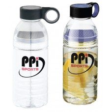 Slice Tritan Water Bottles | 18 oz