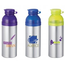 Tahiti Aluminum Gym Bottles | 25 oz