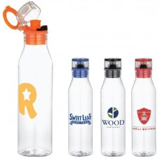 Custom Milton Sport Bottle | 26 oz