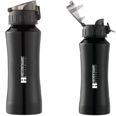 Nitro Aluminum Bottle | 18 oz