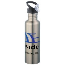 Surf Stainless Bottle | 20 oz