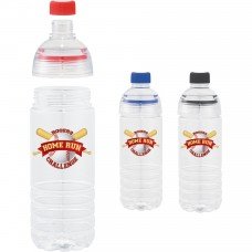The Water Bottles | 24 oz