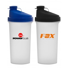 The 28 oz. Power Shaker