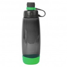Green 24 oz BPA Free San Lucas Water Bottles