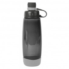 24 oz BPA Free San Lucas Water Bottles