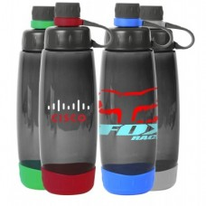 24 oz BPA Free San Lucas Water Bottle