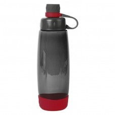 Red 24 oz BPA Free San Lucas Water Bottles