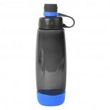 Blue 24 oz BPA Free San Lucas Water Bottles