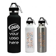 26 oz Appalachian Stainless Vacuum Bottle