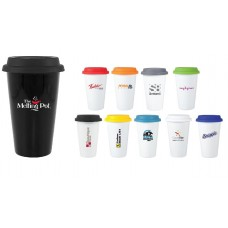 Terra Thermal Cups 11 oz.