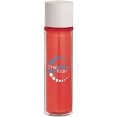 Revolution Double-Wall Sport Bottle | 22 oz