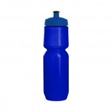 Reflex Blue Xtreme 28 oz. Water Bottles