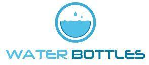 WaterBottles.com