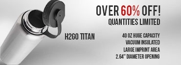 h2go titan