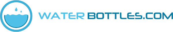 waterbottles.com logo